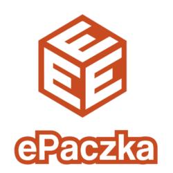 ePaczka Kurier